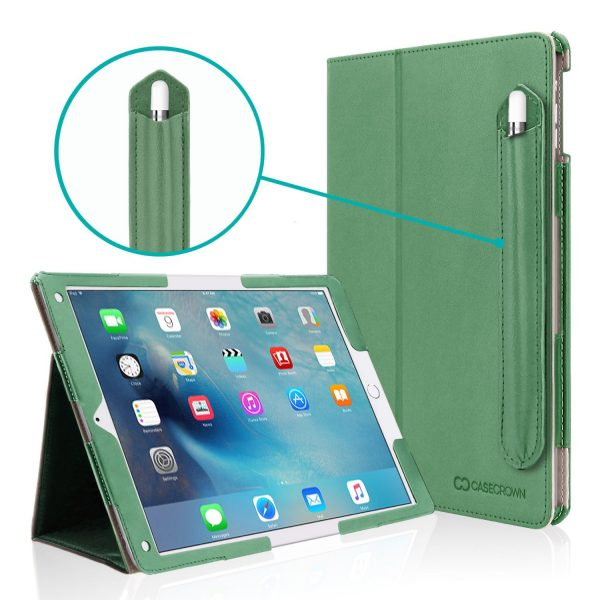 the latest ed6d8 c04ab Top 10 Best Apple iPad Pro 9.7 Cases And Covers