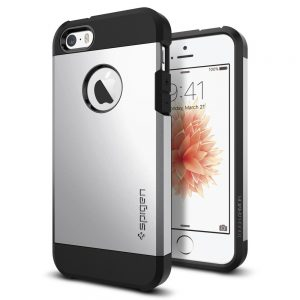 Best Apple iPhone SE Cases Covers Top iPhone SE Case Cover 11