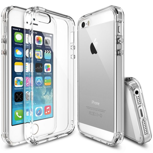 più recente 6dca2 38e2d Top 10 Best Apple iPhone SE Cases And Covers