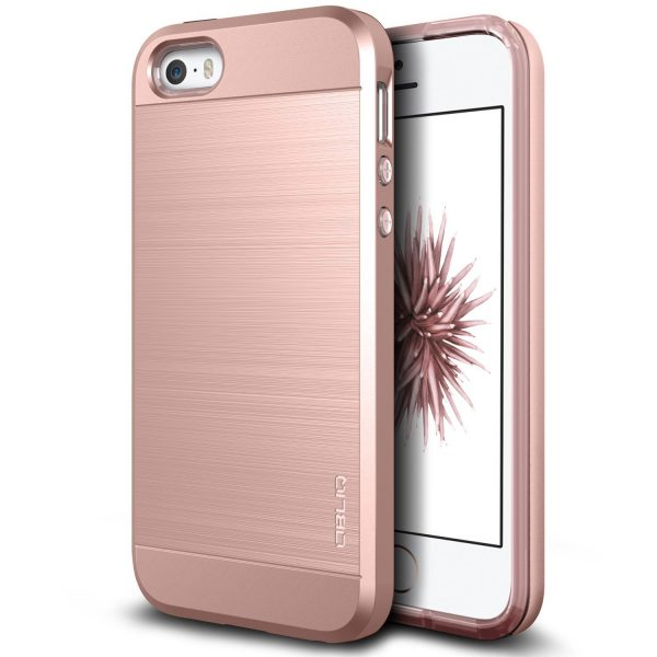 custodia iphone 6se