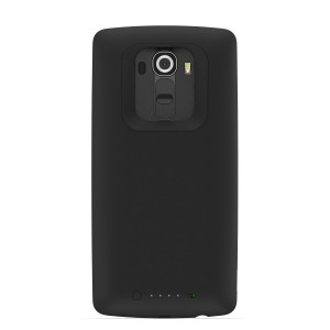 Best LG G4 Extended Batteries Top LG G4 Extended Batteries 3