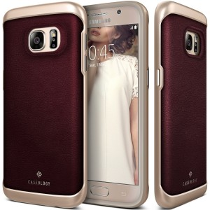 Best Samsung Galaxy S7 Cases Covers Top Galaxy S7 Case Cover 1