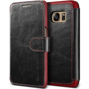 Best Samsung Galaxy S7 Cases Covers Top Galaxy S7 Case Cover 12