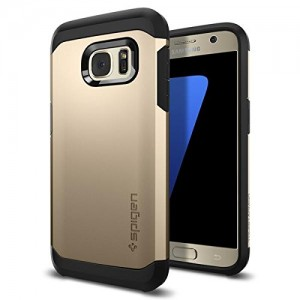 Best Samsung Galaxy S7 Cases Covers Top Galaxy S7 Case Cover