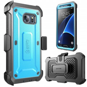 Best Samsung Galaxy S7 Cases Covers Top Galaxy S7 Case Cover 4