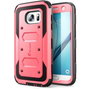 Best Samsung Galaxy S7 Cases Covers Top Galaxy S7 Case Cover 6