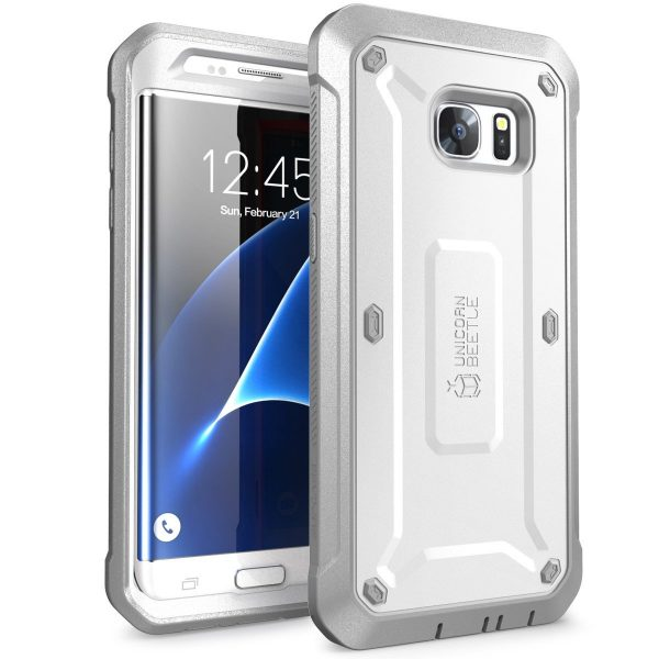 samsung s7 phone case cover