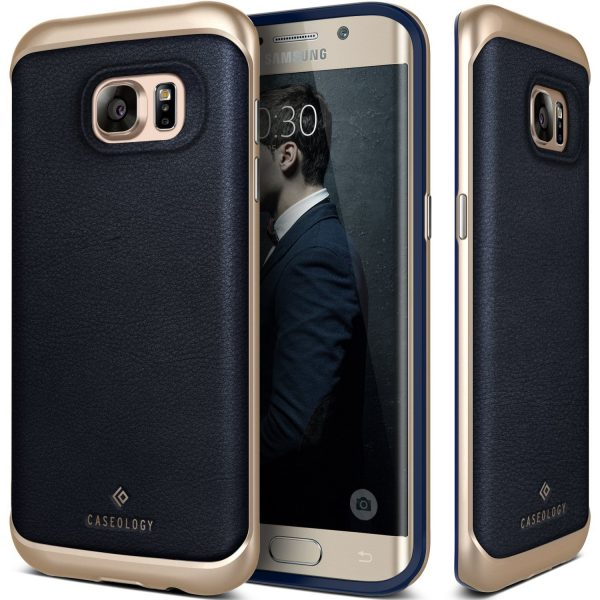 Top 10 Best Samsung Galaxy S7 Edge Cases Covers