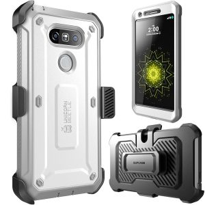Best LG G5 Cases Covers Top LG G5 Case Cover 14
