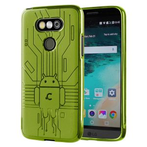 Best LG G5 Cases Covers Top LG G5 Case Cover 15