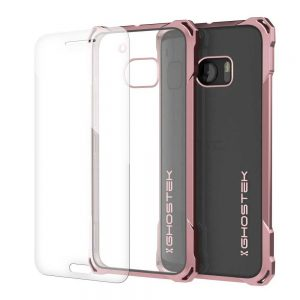 Best HTC 10 Cases Covers Top HTC 10 Case Cover 15