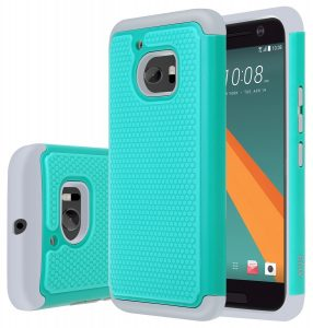 Best HTC 10 Cases Covers Top HTC 10 Case Cover 16
