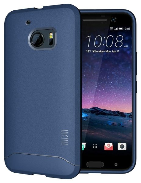 hot sale online 26696 51e2a Top 10 Best HTC 10 Cases And Covers
