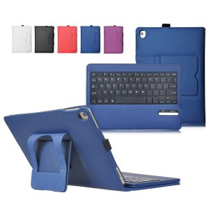 Best Apple iPad Pro 9.7 Keyboard Cases Top iPad Pro 9.7 Keyboard Case 4