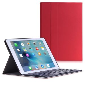 Best Apple iPad Pro 9.7 Keyboard Cases Top iPad Pro 9.7 Keyboard Case 5