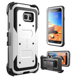 Best Samsung Galaxy S7 Active Case Cover Top Galaxy S7 Active Case Cover 11