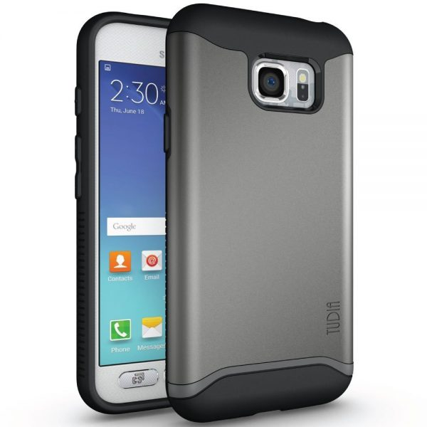 the best attitude ff949 afb2e Top 10 Best Samsung Galaxy S7 Active Cases And Covers