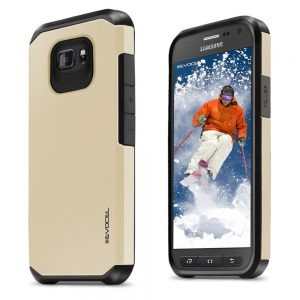 Best Samsung Galaxy S7 Active Case Cover Top Galaxy S7 Active Case Cover 3