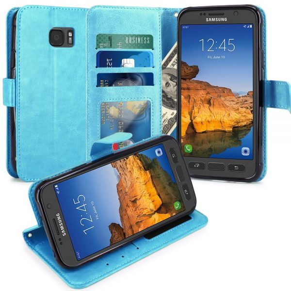 the best attitude ef0a1 71c15 Top 10 Best Samsung Galaxy S7 Active Cases And Covers