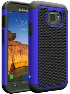 Best Samsung Galaxy S7 Active Case Cover Top Galaxy S7 Active Case Cover 7