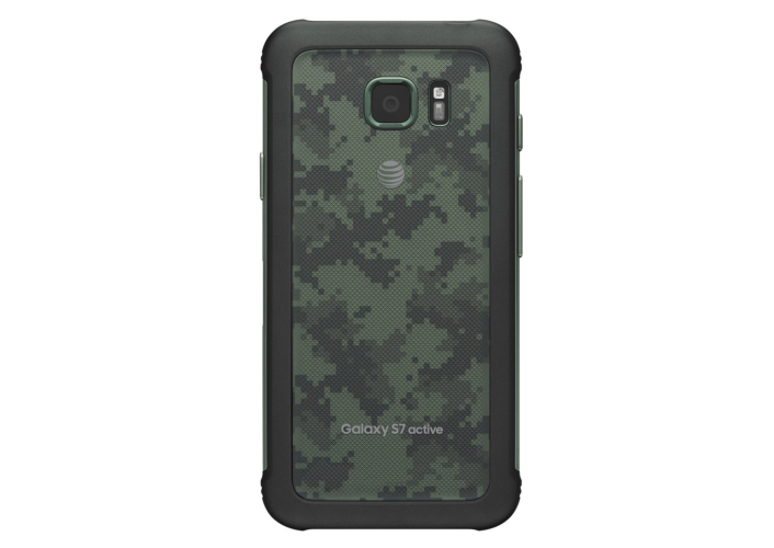 the best attitude 7c064 9aa6b Top 10 Best Samsung Galaxy S7 Active Cases And Covers