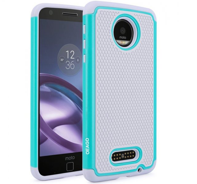top 8 best moto z cases and covers. Black Bedroom Furniture Sets. Home Design Ideas