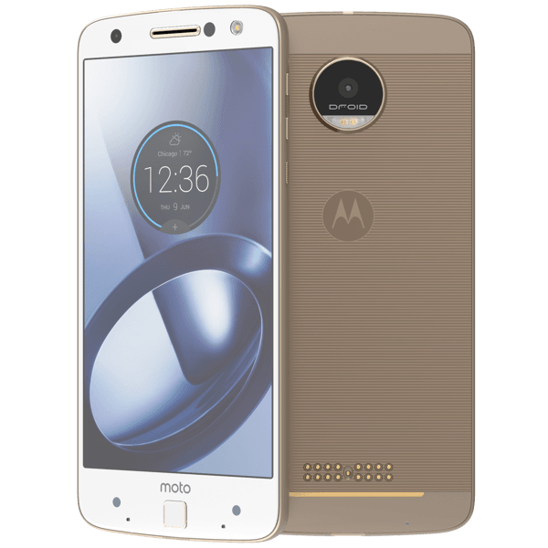Best Moto Z Droid Cases Covers Top Moto Z Droid Case Cover
