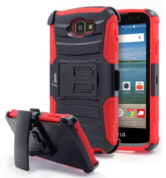 top 5 best moto z force cases and covers. Black Bedroom Furniture Sets. Home Design Ideas