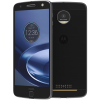 Top 5 Best Moto Z Force Cases And Covers thumbnail