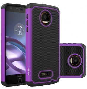 Best Moto Z Force Cases Covers Top Moto Z Force Case Cover 5