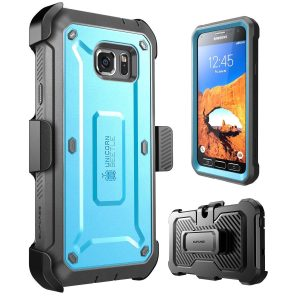 Best Samsung Galaxy S7 Active Accessories Smartphone Case