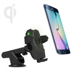 Best Samsung Galaxy S7 Edge Accessories Car Dashboard Windshield Mount