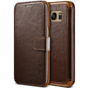 Best Samsung Galaxy S7 Edge Accessories Wallet Case