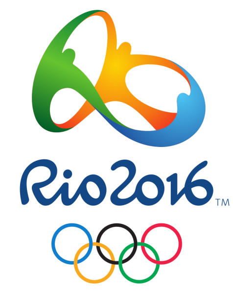 Best Rio 2016 Olympics Free Live Streaming Video Apps
