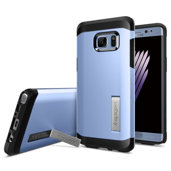 new style 3e451 11f55 Top 10 Best Samsung Galaxy Note 7 Cases & Covers