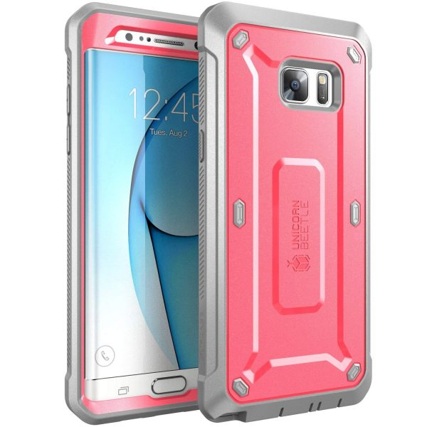 new style eebc5 82a81 Top 10 Best Samsung Galaxy Note 7 Cases & Covers