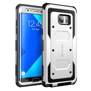 Best Samsung Galaxy Note 7 Cases Covers Top Galaxy Note7 Case Cover 8