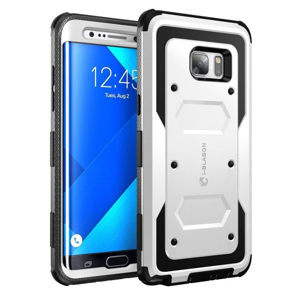 new style 98589 6eb16 Top 10 Best Samsung Galaxy Note 7 Cases & Covers