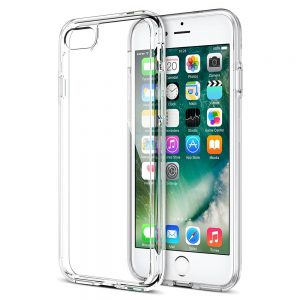 best-apple-iphone-7-cases-covers-top-apple-iphone-7-case-cover-10