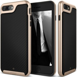 best service 62755 e708e Top 10 Best Apple iPhone 7 Plus Cases & Covers