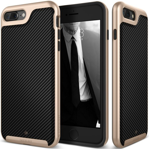 Top 10 Best Apple Iphone 7 Plus Cases Covers