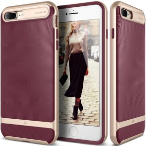 best-apple-iphone-7-plus-cases-covers-top-iphone-7-plus-case-cover-8