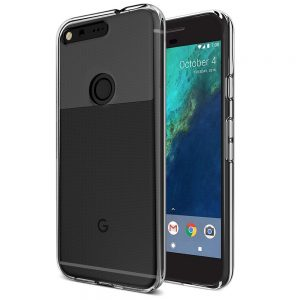 best-google-pixel-xl-cases-covers-top-google-pixel-xl-case-cover-10