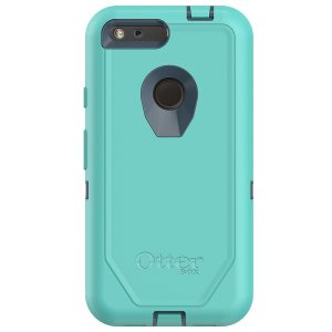 best-google-pixel-xl-cases-covers-top-google-pixel-xl-case-cover-3