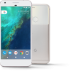 Top 5 Best Google Pixel XL Screen Protectors thumbnail