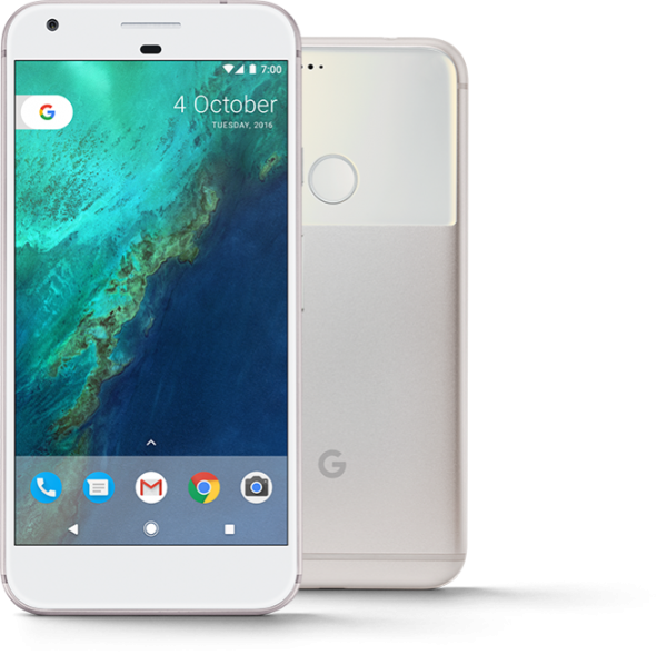 best-google-pixel-xl-screen-protectors-top-google-pixel-xl-screen-protectors