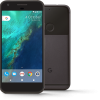 Top 5 Best Google Pixel Screen Protectors thumbnail