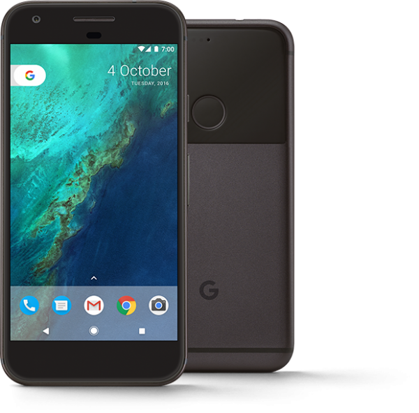 best-google-pixel-screen-protector-top-google-pixel-screen-protector