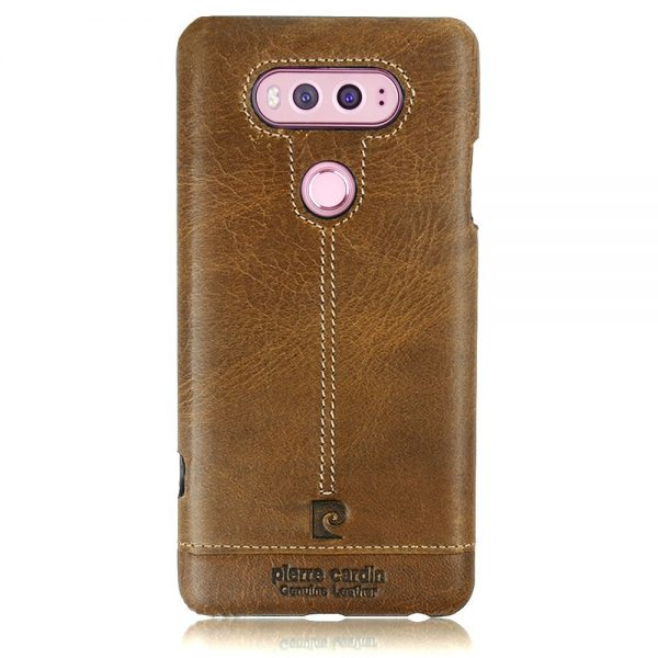 wholesale dealer 253e0 04611 Top 10 Best LG V20 Cases And Covers