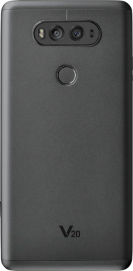 cheap for discount 69007 15d87 Top 5 Best LG V20 Extended Battery Cases